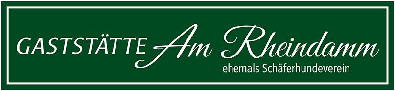rheindamm_logo